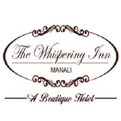 thewhispering inn
