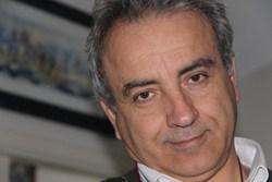 Emanuele Carnevale