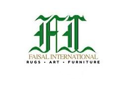 Faisal International
