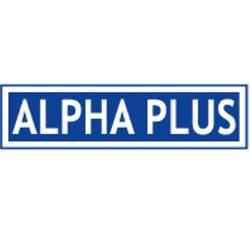 Alpha Plus Delhi