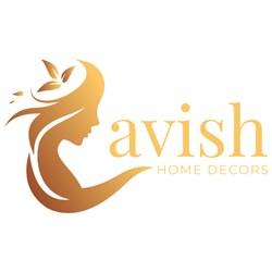 Lavish Home Decors