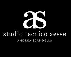 Andrea Scandella