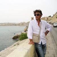 Riccardo Capuano