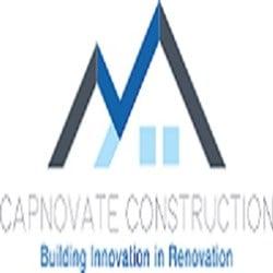 capnovate construction