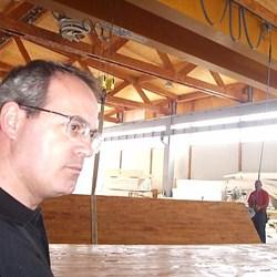 Cosimo Zaccagnino
