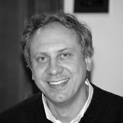 Fabrizio Cattaruzza                          architetto