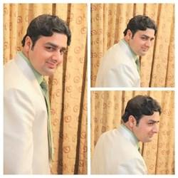 Adnan Akram