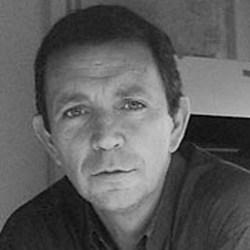 Elías Torres