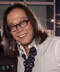 Chow Alan