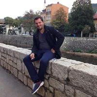 Adis Dautovic
