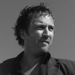 David O'Shea