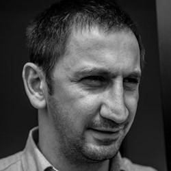 George  Sakvarelidze