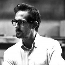Filippo Pisan