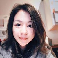 Maggie Kuo