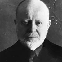 Enrico Astori
