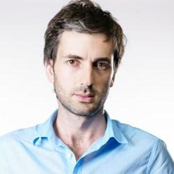 Giorgi Khmaladze
