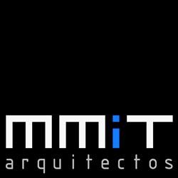 MMIT ARQUITECTOS