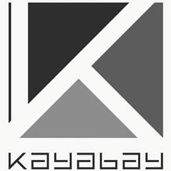 Özgür Kayabay