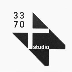 3370 STUDIO