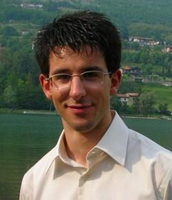 Stefano Lattuada