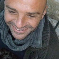 Massimo Gennai