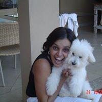 Abilene Alves