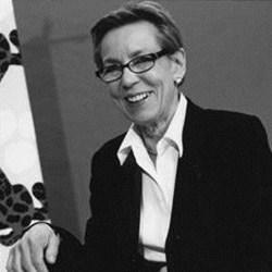 Kristina Isola