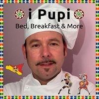 Peppe Caudullo