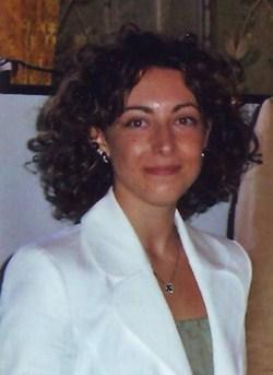 Stéphanie Carena