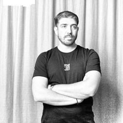 Süleyman Mazanli