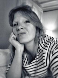Van Lindt Laura Annie