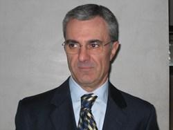Augusto Zilio