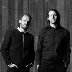 Schauman & Nordgren Architects