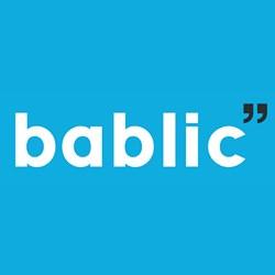 Bablic Ltd