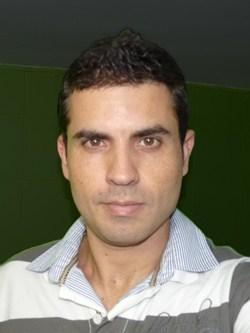 Manuel Aparici