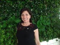Rosalba Di Benedetto