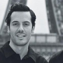 Julien Demanche