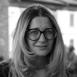 Chiara Pistolesi