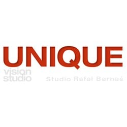 Unique Vision Studio