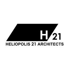 Heliopolis 21 Architetti Associati