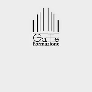 Gate Formazione