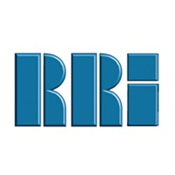 RRI Personnel Solutions