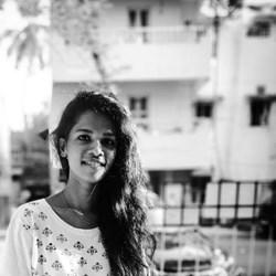 Ar Meena