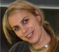 Tania Sobreiro