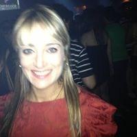 Laura Zibetti