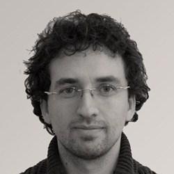 Alessandro Carlodalatri