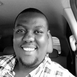 Khalid Mtoni
