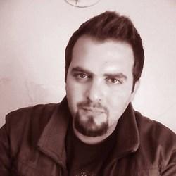 Ramy Kabbany