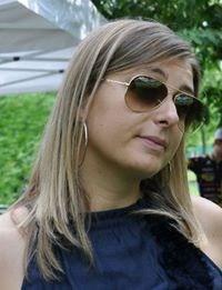 Emanuela Ala