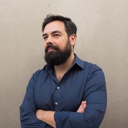 João Pedro Escaleira Amaral